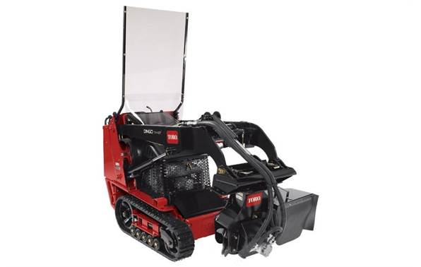 Shop Toro Dingo Attachments
