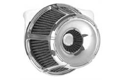 INVERTED SERIES AIR CLEANER KITS