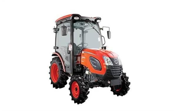 Kioti CK Series Tractors For Sale   Dollar Bay, MI   Outdoor