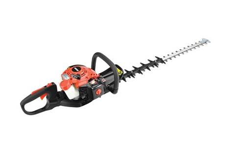 Echo Hedge Clippers