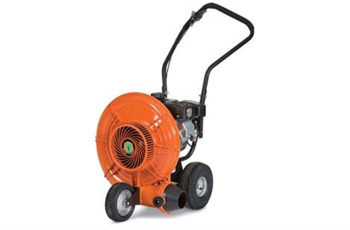 Billy Goat Residential Blowers