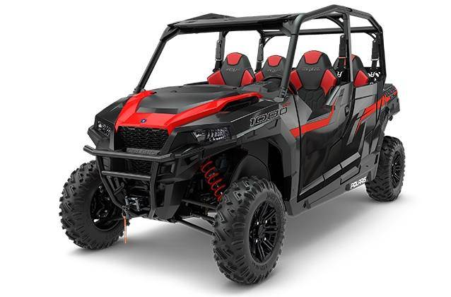 Side By Side For Sale >> Polaris Utvs For Sale Louisville Ky Polaris Dealer