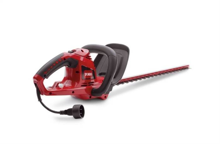 Toro Hedge Clipper