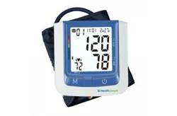 HEALTHSMART SELECT AUTOMATIC ARM DIG B/P