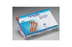 3M™ NEXCARE™ COMFORT STRIPS BANDAGES