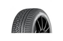 WR G4 Tire