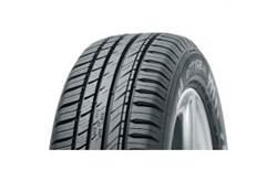 eNTYRE 2.0 Tire