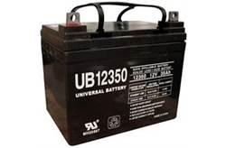 UB12350