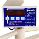 Invacare Reliant Lift Scale