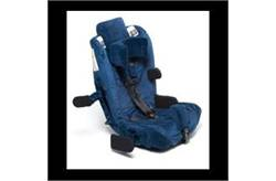 Spirit™ APS™ (Adjustable Positioning System™) Car