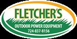 Fletcher's Outdoor Power Equipment