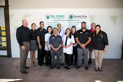 El Toro Pharmacy-0224