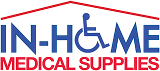 In-Home Medical Supplies, LLC