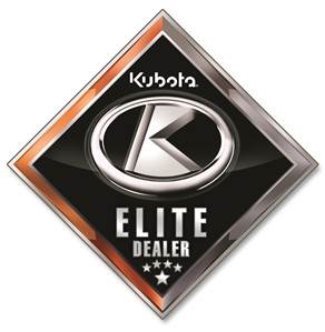 KTC_Award Logo_01B_R11_Elite