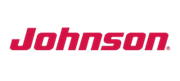 Johnson_logo-min