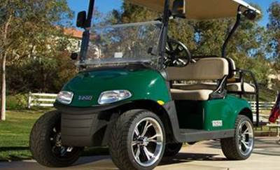 Golf-cart-blog-1