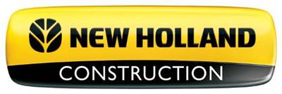 New Holland Construction Equipment New York | Loaders | Skid