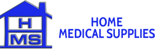 Home Medical Supplies
