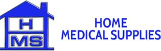 Home Medical Supplies
