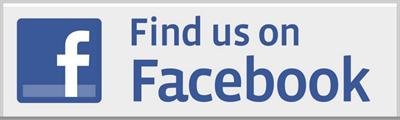 Facebook_logo_vector-6