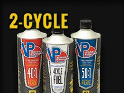 VP Racing Fuels Collinsville Power Equipment Farmington, CT (860