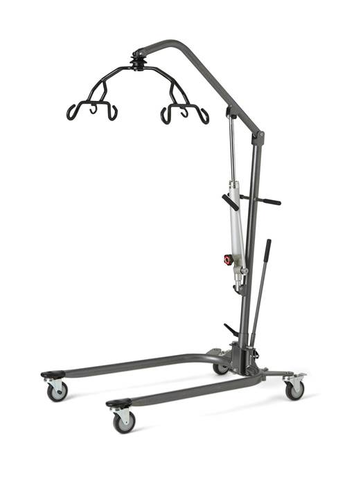 Hydraulic Patient Lift Rental Medical Home Care, Inc  Bethel