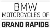 staff bmw motorcycles of grand rapids grand rapids, mi (616) 530-6900