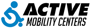Active Mobility Center