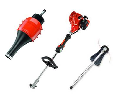 ECHO-PAS225-Trimmer-and-Blower-Combo-Kit