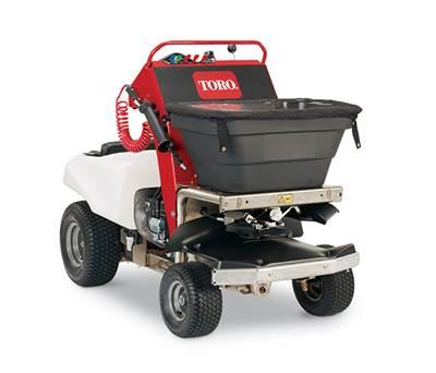 Toro Jim's Tire & Auto Service Wichita, KS (316) 683-5685