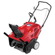 Troy-Bilt-Squall-Snow-Thrower2