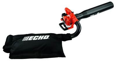 echo-es250-shred-n-vac-plano