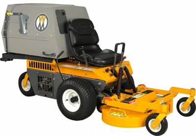 Walker Jim's Tire & Auto Service Wichita, KS (316) 683-5685
