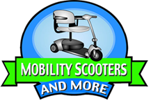 Mobility Scooters and More