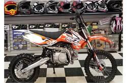 Online Catalogs Doc's Motorcycle Parts Waterbury, CT (203