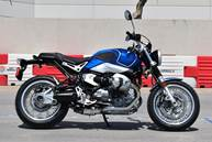 2019 BMW R NINET Pure DEMO for sale in Scottsdale, AZ | GO