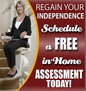 free-in-home-assesment