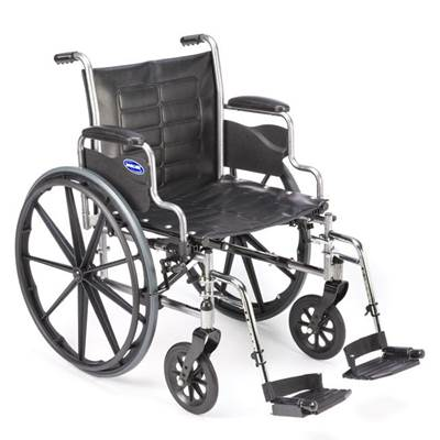 manual_wheelchair_invacare