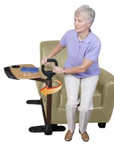 stander-assist-a-tray_and_couch-cane