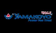 Yamakoyo2