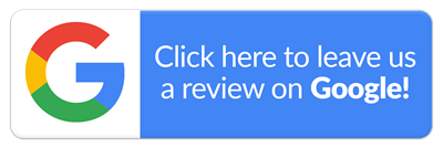 googlereview2