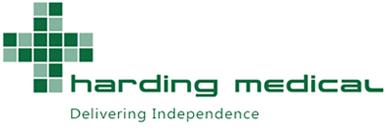 Harding Medical - Halifax