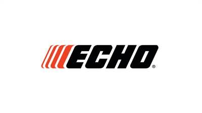 echo-logo_10950170