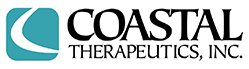 Coastal Therapeutics, Inc.