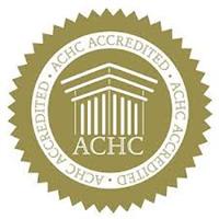 ACHC_Seal