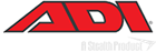 ADI_weblogo1