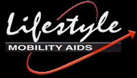 Lifestyle-Mobility_Logo