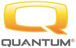 Quantum-(1)