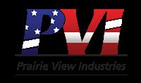 pvi-logo-red-white-blue