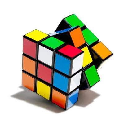 thinking_grid